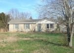 Foreclosed Home in Burns 37029 1026 REBECCA DR - Property ID: 3989055