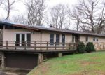 Foreclosed Home in Harriman 37748 121 LESLIE DR - Property ID: 3989078