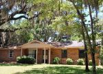 Foreclosed Home in Beaufort 29902 114 WHITFIELD ST - Property ID: 3989127