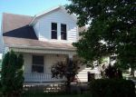Foreclosed Home in Sidney 45365 653 FAIR RD - Property ID: 3989476