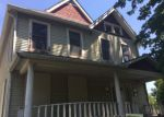 Foreclosed Home in Indianapolis 46201 1616 E 12TH ST - Property ID: 3989520