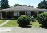 Foreclosed Home in Charlotte 28206 1917 RUSH WIND DR - Property ID: 3989587