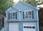 Foreclosed Home in Lawrenceville 30044 1300 SWEET WOODS DR - Property ID: 3990388