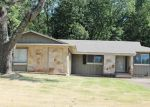 Foreclosed Home in Huntsville 35810 6000 KIMBRELL LN NW - Property ID: 3990427