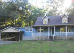 Foreclosed Home in Dalton 30721 1624 OAK HILL RD NW - Property ID: 3990960