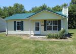 Foreclosed Home in Oak Grove 42262 708 STATELINE RD - Property ID: 3991246