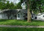 Foreclosed Home in Bay City 48706 1109 N DEAN ST - Property ID: 3991460