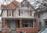Foreclosed Home in Sandusky 44870 1326 CENTRAL AVE - Property ID: 3992753