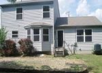 Foreclosed Home in Grove City 43123 2767 SOUTHFIELD VILLAGE DR - Property ID: 3992824