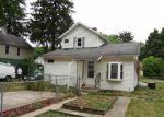 Foreclosed Home in Newark 43055 141 ORCHARD ST - Property ID: 3992832