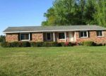 Foreclosed Home in North 29112 7460 NORTH RD - Property ID: 3993023