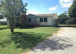 Foreclosed Home in Spring Branch 78070 2026 INDIAN HILLS DR - Property ID: 3993206