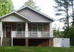 Foreclosed Home in Ruther Glen 22546 430 WOODLYN DR - Property ID: 3993311