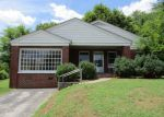 Foreclosed Home in Dayton 37321 113 BRYAN DR - Property ID: 3993836