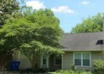 Foreclosed Home in Charleston 29412 1160 SHOREHAM RD - Property ID: 3993911