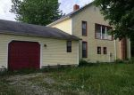 Foreclosed Home in Defiance 43512 22228 GARES RD - Property ID: 3994500