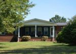 Foreclosed Home in Verona 41092 705 MUNK RD - Property ID: 3995265