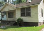 Foreclosed Home in Gadsden 35903 1133 LITCHFIELD AVE - Property ID: 3998257
