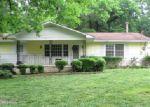 Foreclosed Home in Dalton 30721 164 ORANGE DR - Property ID: 3998734