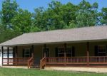 Foreclosed Home in Grimsley 38565 1348 PILGRIM DR - Property ID: 3999052