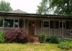 Foreclosed Home in Chillicothe 45601 538 GREENWAY AVE - Property ID: 3999384