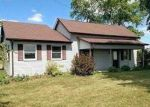 Foreclosed Home in Sabina 45169 718 BURRISTOWN RD - Property ID: 3999409