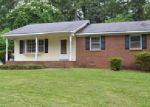Foreclosed Home in Raleigh 27603 2412 LAWRENCE DR - Property ID: 3999540