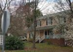 Foreclosed Home in Raleigh 27616 4213 LABRADOR DR - Property ID: 3999553
