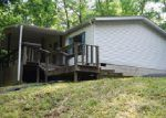 Foreclosed Home in Hendersonville 28791 320 HIGGINS DR - Property ID: 3999563