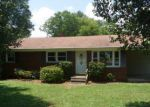 Foreclosed Home in Reidsville 27320 610 NW MARKET ST - Property ID: 3999580