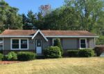 Foreclosed Home in Jenison 49428 1790 JASON CT - Property ID: 4000003