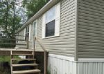Foreclosed Home in Evarts 40828 97 LAMB LN - Property ID: 4000124