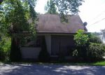 Foreclosed Home in Flatwoods 41139 1308 LEXINGTON AVE - Property ID: 4000126