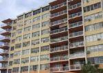 Foreclosed Home in Miami 33162 2025 NE 164TH ST APT 803 - Property ID: 4000315