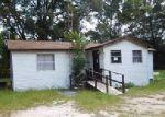 Foreclosed Home in Williston 32696 4471 NE 207TH CT - Property ID: 4000326
