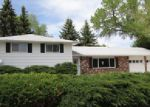 Foreclosed Home in Colorado Springs 80909 3640 AGATE DR - Property ID: 4000475