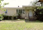 Foreclosed Home in Hot Springs National Park 71901 302 KEUKA ST - Property ID: 4000541