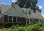 Foreclosed Home in Anniston 36207 720 BLUE RIDGE DR - Property ID: 4000595