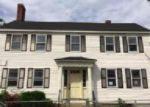 Foreclosed Home in Lowell 01852 221 HIGH ST APT 4 - Property ID: 4002751