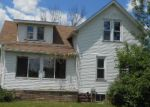 Foreclosed Home in Bay City 48706 5028 3 MILE RD - Property ID: 4002833