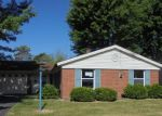 Foreclosed Home in Marion 43302 1123 COLONIAL AVE - Property ID: 4003105