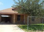 Foreclosed Home in Mission 78572 2005 PASEO ENCANTADO ST - Property ID: 4003477