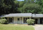 Foreclosed Home in Beaufort 29906 1104 HODGE DR - Property ID: 4003545