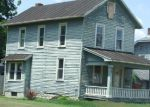 Foreclosed Home in Bucyrus 44820 409 KALER AVE - Property ID: 4003704