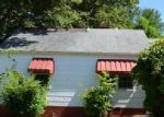 Foreclosed Home in Raleigh 27604 705 PENN RD - Property ID: 4003743