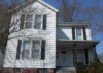 Foreclosed Home in Ashland 41101 4401 DANIELS ST - Property ID: 4004120