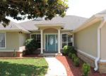 Foreclosed Home in Navarre 32566 7063 SHELLFISH CT - Property ID: 4004359