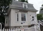 Foreclosed Home in Lowell 01850 62 5TH ST - Property ID: 4005472