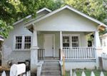 Foreclosed Home in Hot Springs National Park 71913 304 HOBSON AVE - Property ID: 4007683