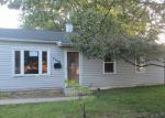 Foreclosed Home in Cincinnati 45251 3100 HYANNIS DR - Property ID: 4008200